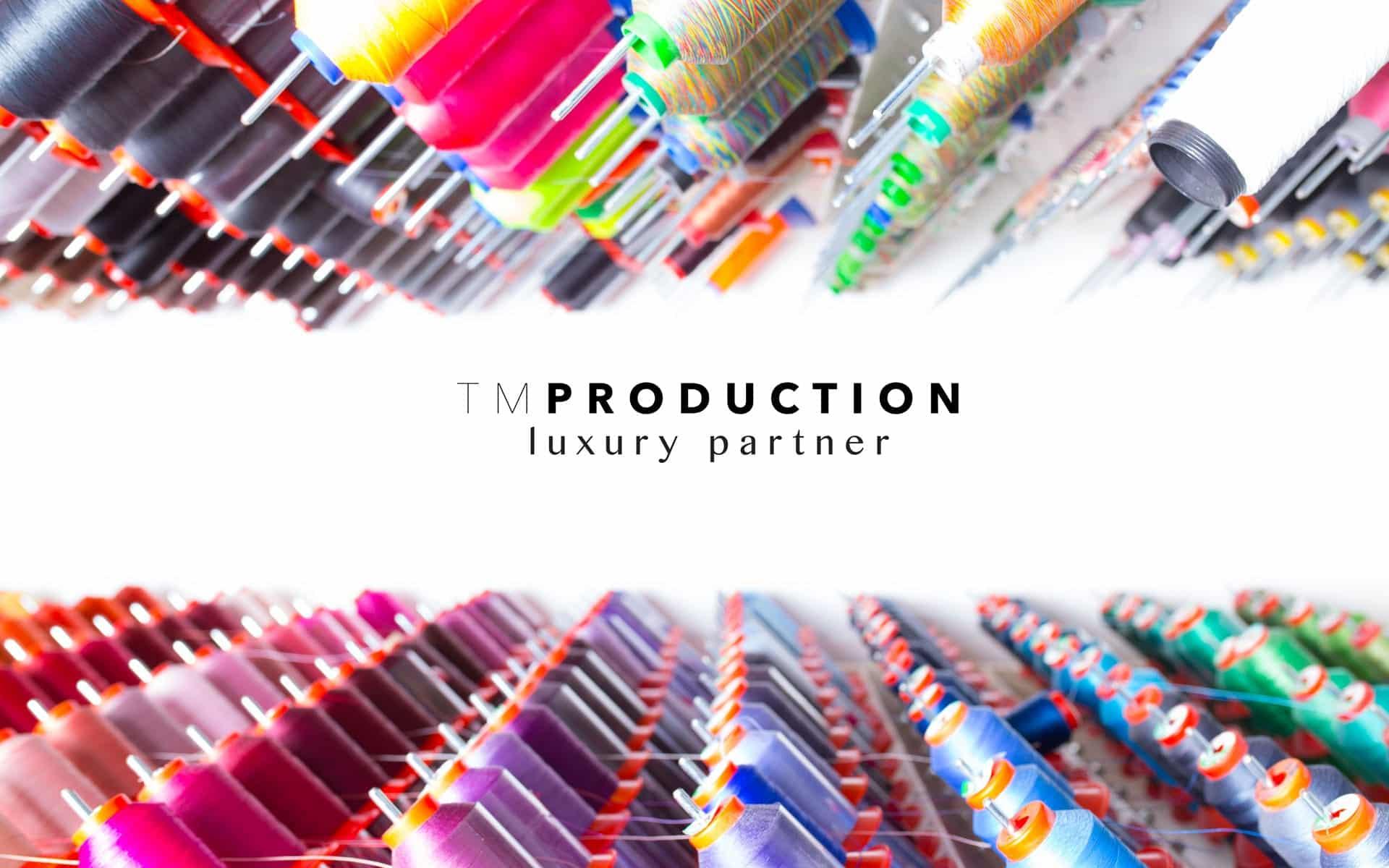 slide 1 production