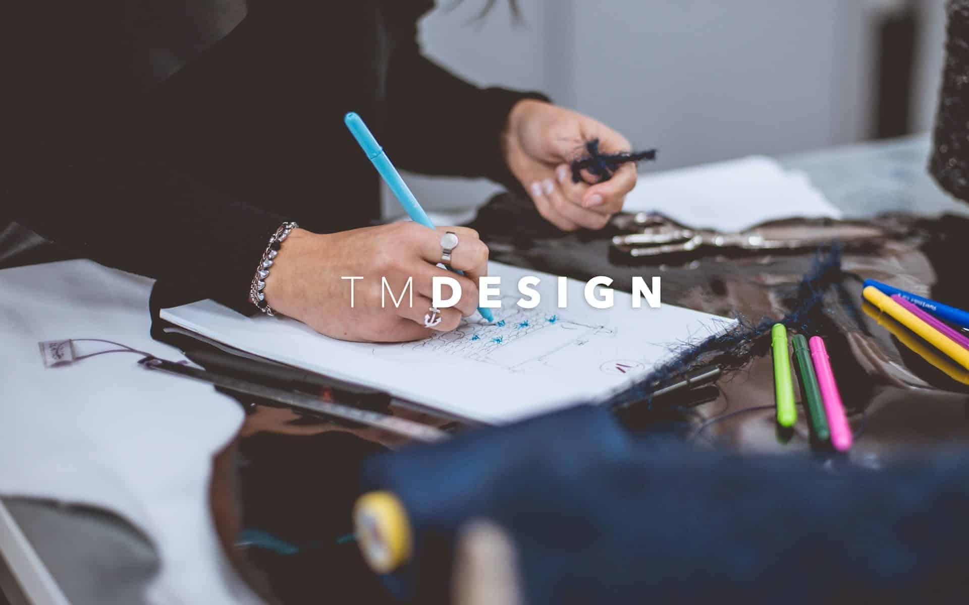 tm design