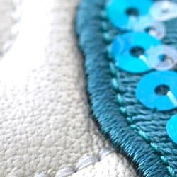 Thread Patch